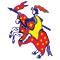 Associazione Gruppo Sportivo Ricreativo