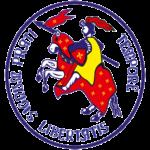 logo-gruppo-sportivo